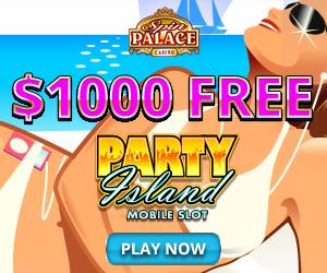 SPC_EN_1000 free_USD_Play