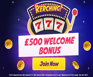 300x250_kerching_£500_welcome_bonus