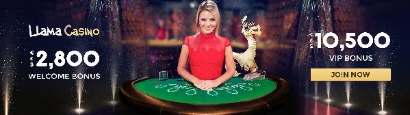 Llama_Casino