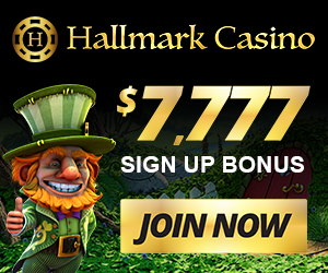 50 Free Chip No Deposit Bonus For Our Readers Online Casinos