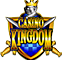 Casino Kingdom
