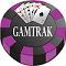 Gamtrak Online Casino