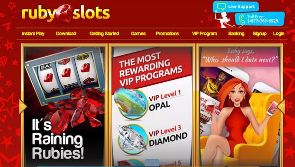 casino hotels lake tahoe Casino
